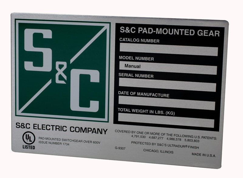 S_C_Electric_Company_-_Nameplate