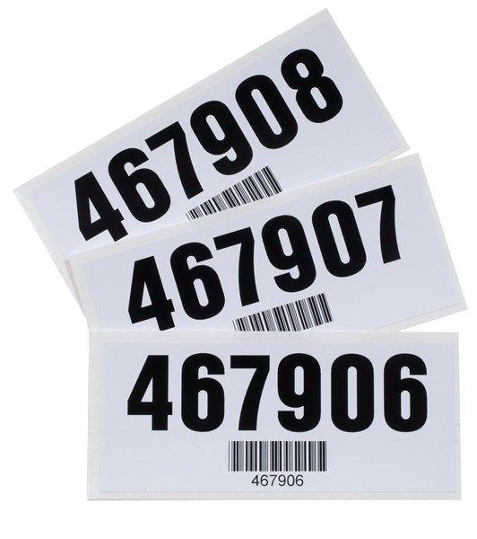 Sequential_Number_-_Barcode_(2)