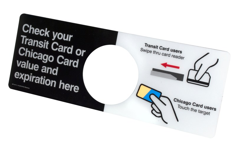 Transit_Card_-_Graphic_Overlay