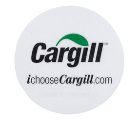 Cargill_-_Thermochromic_Room_Temp