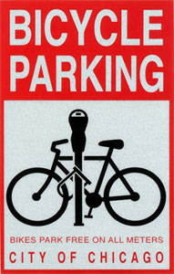 Bicycle_Parking_City_of_Chicago_-_Retro_Reflective