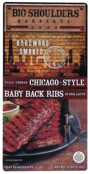 Big_Shoulders_BBQ_Ribs