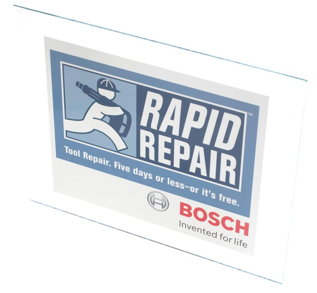 Bosch_-_Rapid_Repair_Window_Decal