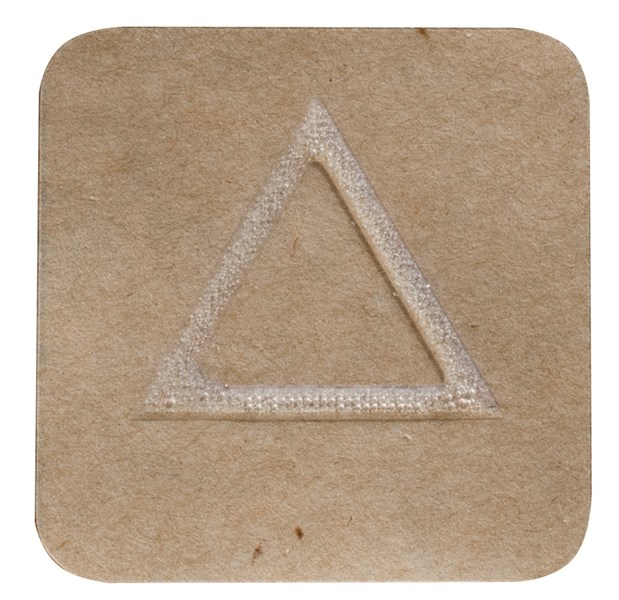 Braille_Triangle