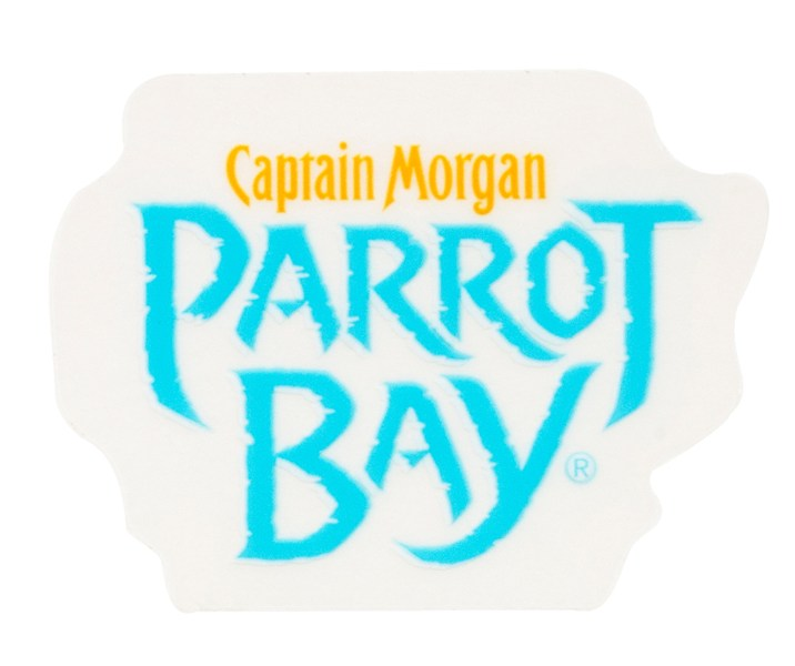 Captain_Morgan_-_Parrot_Bay