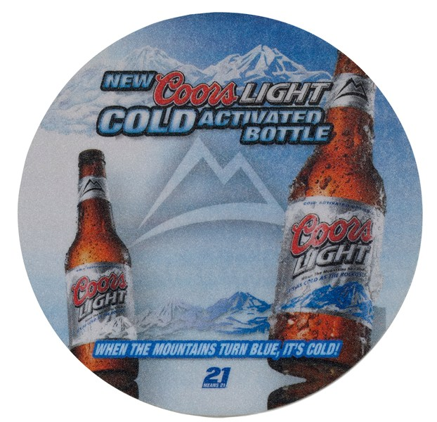 Coors_Light_-_Cold_Activated_Bottle