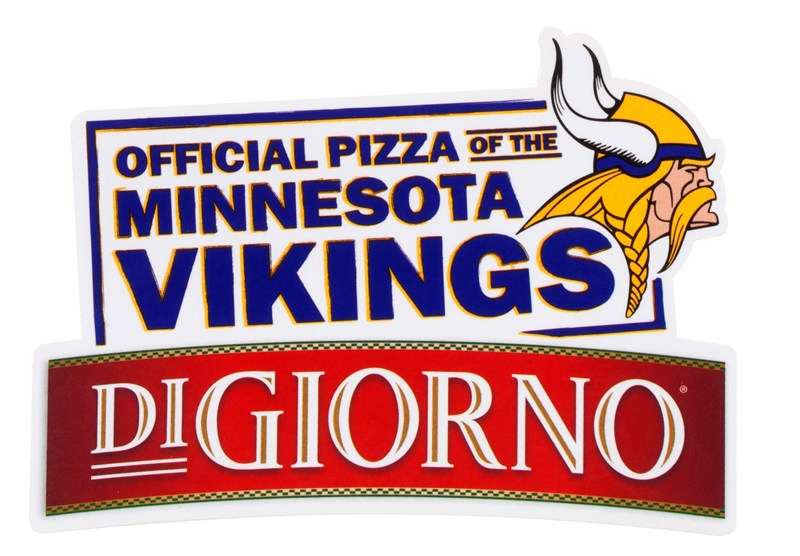 DiGiorno_Pizza_-_Vikings
