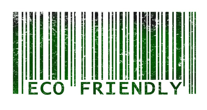 /Eco-Friendly_Barcode