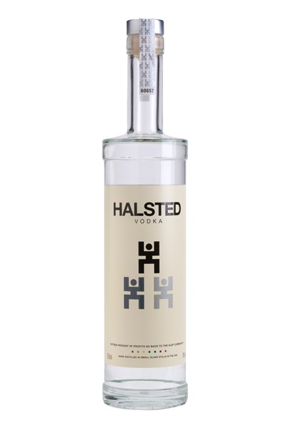 Halsted_Vodka