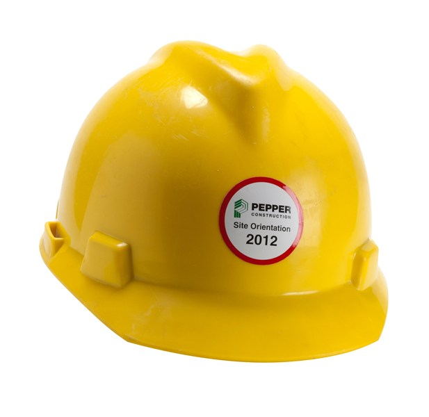 Pepper_Construction_-_Hardhat