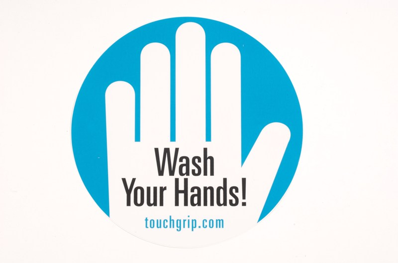 Wash_Your_Hands!