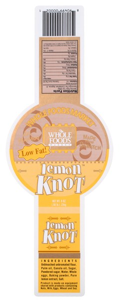 Whole_Foods_-_Lemon_Knots